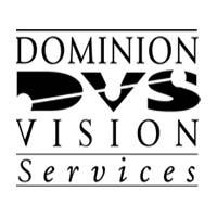 Dominion Vision Services