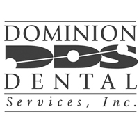 Dominos Dental Services